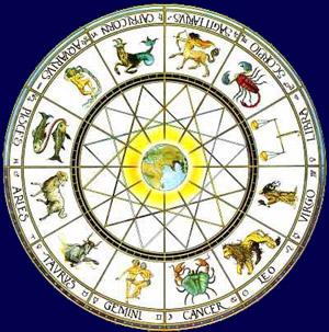 zodiaco_a.jpg
