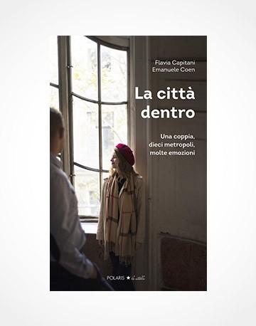 Lz Libreria Altritaliani