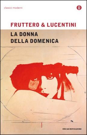 un libro una città Altritaliani Torino