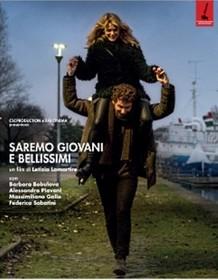 Louxor cinema italien