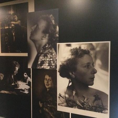 museo novecento Milano