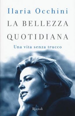 scomparsa Ilaria Occhini Altritaliani