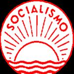 150px-psdi_logo.png