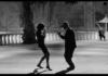 Otto e mezzo, di Federico Fellini