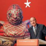 Chirac_QuaiBranly.png