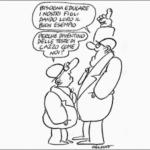 Padri_e_figli_vignette_giuliano_7-2.png