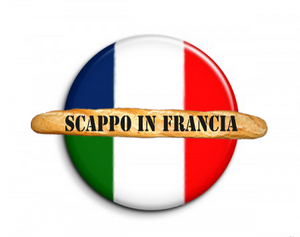 _logo_scappoinfrancia.png