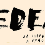 _medea.png