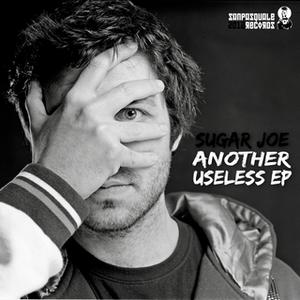 camilleSugar_Joe_-_Another_Useless_EP_-_cover.png