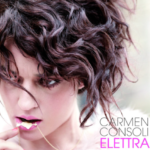 carmen-consoli-elettra.png