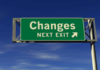 changes.png