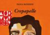 crepapelle-copertina.png