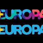 europa-sebastian.png
