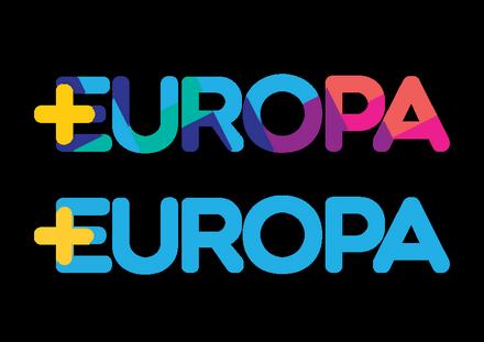 europa-sebastian-2.png