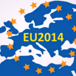 europee-2014.png