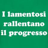 i-lamentosi-rallentano-il-progresso_design.png