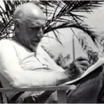 ilarialuigi-pirandello-lido-di-camaiore-1932-hc3b3spede-da-famc3adlia-abba-escreve-trovarsi.png