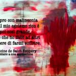 immagine_di_apertura_saint_exupery.png