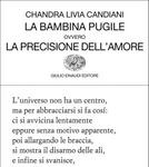 la_bambina_pugile_di_chandra_livia_candiani.png