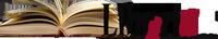 la_libreria.png