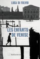 les_enfants_de_venise.png