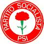 partito-socialista-italiano-2.png