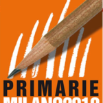 primarie-milano1.png