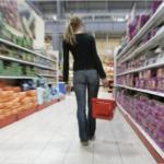 retail-supermercati.png