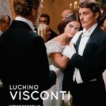 retrospective-luchino-visconti.png
