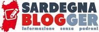 sardegnablogger.png