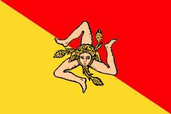 sicilia_bandiera.png