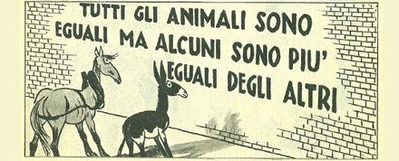 tutti-gli-animali.png