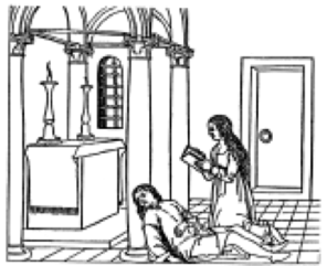 Figura 1 F. Colonna,