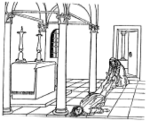 Figura 2 F. Colonna,