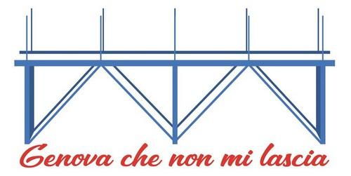 Genova che non mi lascia