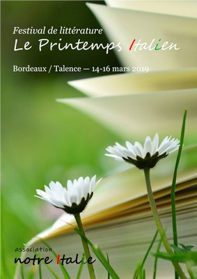 festival littérature Altritaliani