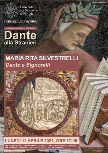 Maria Rita Silvestrelli