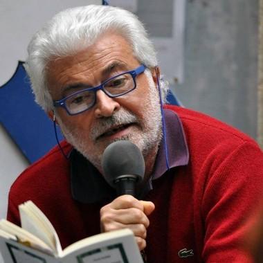poesia Altritaliani
