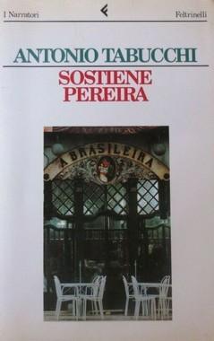 un libro una città Lisbona Tabucchi Altritaliani