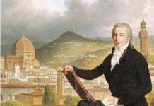 Stendhal en Italie romantisme