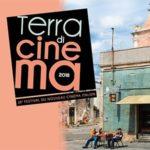 festival terra cinema