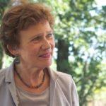 Catherine Saigne Leblanc