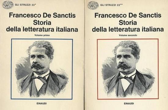 19 domande di Valerio Cappozzo Altritaliani