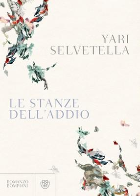 Missione Poesia Altritaliani recensione
